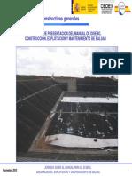 21 RECOMENDACIONES CONSTRUCTIVAS.pdf