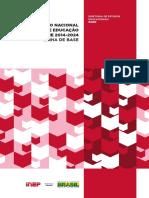 Plano Nacional de Educação PNE 2014-2024  Linha de Base.pdf