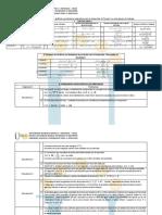 Ejercicios, gràficas y problemas Tarea 3B.pdf