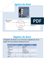algebra de bool.pptx