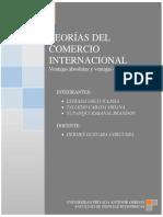 BALOTARIO-Nº-3-RESUELTO.docx