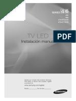 HD450-460-470-670-NA_Install_Guide-00MSpa-0515.pdf
