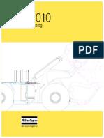 MANUAL DE PARTES ST1010 - 369.pdf