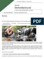 88414757 BAYER AQUATABS Aquatabs Presentacion Purificacion de Agua