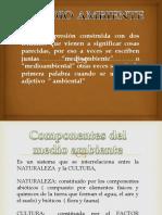 sociales ciclo 4 medio ambiente.pptx