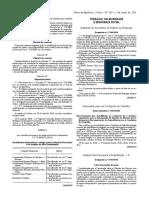 despacho_7197_2016.pdf