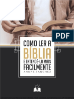 Metodo_Como_Ler_a_Biblia_e_Entendela_Mais_Facilmente_3_Edicao.pdf
