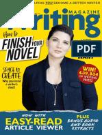 Writing_Magazine_May_2019.pdf