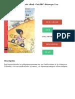 B00H89DJRM.pdf