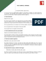 test de suelos.pdf