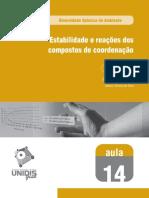 Diversidade Química do Ambiente - Aula 14 - 587.pdf