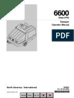 6600_Gas-LPG_operator_manual.pdf