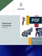 Eletricidade Veicular - Veículos Comerciais.pdf