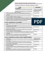 Protocolos_1_2_3_inasistencias_tardanzas_padres.docx