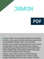 farmakologi-hormon.pdf