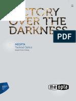 meopta-tactical-optics-2014-en.pdf