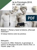 __Para qu__ historizar_.pdf