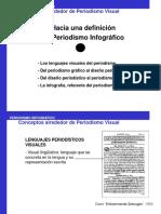 TEMA1 DEFINICION PERIODISMO INFOGRÁFICO.pdf