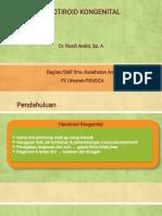 PPT Hipotiroid Kongenital.pdf