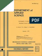 7153866.pdf