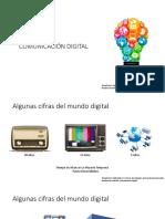 Comunicacion Digital