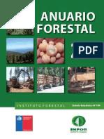 Anuario Forestal 2014.pdf