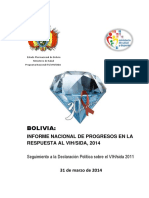 BOL_narrative_report_2014.pdf