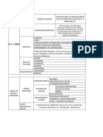 BALANZA DE PAGOS (bANREP) alumnos.xls.pdf