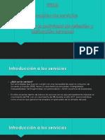 Reflexión_aplicación_