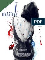 View Mag#09.pdf