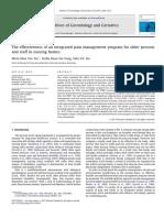 Effectiveness of an IPMP.pdf