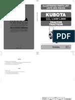 L3800 PARTS LIST (Ingles) (1).pdf