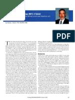 Microcurrent Electrical Therapy A Tutorial by Daniel L. Kirsch.pdf