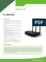 TL-WR940N(UN)_3.0.pdf