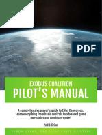 Exodus Coalition Pilot's Guide.pdf