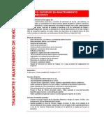FP-Ensenanza-MVA302-LOGSE-Ficha.pdf