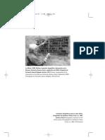 Juan Carlos Romero.pdf