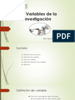 Las_Variables_de_la_Investigacion.pdf