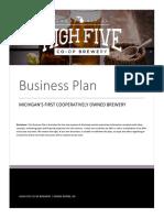 HighFiveBusinessPlan_Final-1.pdf