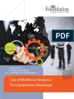 Workforce Analytics Report.pdf