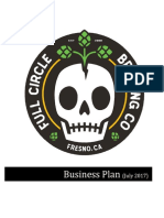 5FCB_Business_Plan.pdf