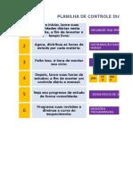 Planilha Estudos PC-MG