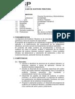 SILABO DE AUDITORIA TRIBUTARIA.docx
