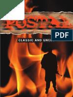 postal_manual.pdf