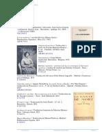 StrindbergObrasExpuestas.pdf