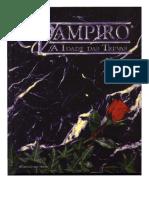 DocGo.Net-Vampiro a Idade Das Trevas - Módulo Básico.pdf