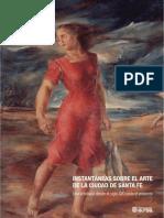 catalogo-Santa-Fe.pdf