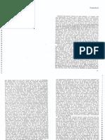 MERLAU PONTY . Fenomenologia de la percepcion. Preambulos.pdf