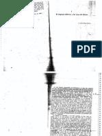PONTY,Merleau-Filosofia y lenguajecap1.pdf