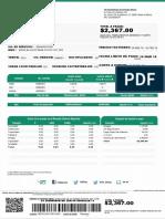 265840400798.pdf